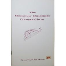 Hammer Dulcimer Compendium
